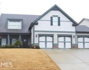 6741 Blue Heron Way, Flowery Branch image