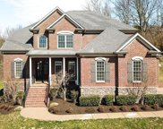 1611 Valle Verde Drive, Brentwood image
