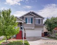 5164 Sydney Avenue, Highlands Ranch image