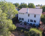 3006 Fox Hill Drive, Rocklin image