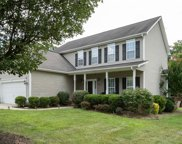 1812 Morgans Mill Way, High Point image