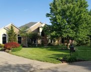 3901 Keal Run Way, Louisville image