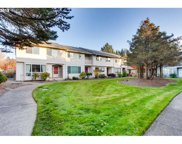 1640 NW 143RD  AVE, Portland image