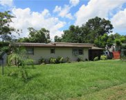 720 Crestview Drive, Casselberry image