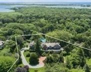 2 Bay Rd, Quogue image