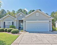 125 Carriage Lake Drive, Little River image