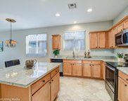 40027 N Cross Timbers Court, Anthem image