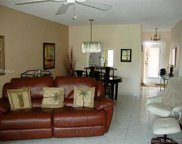 5102 Nw 36th St Unit #410, Lauderdale Lakes image