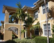 1070 Winding Pines CIR Unit 203, Cape Coral image