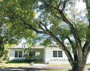 205 S Hibiscus Dr, Miami Beach image