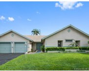 8241 Nw 52nd St, Lauderhill image