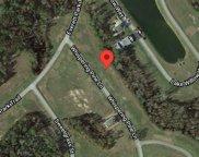 109 Whispering Pine Lane, Holly Ridge image