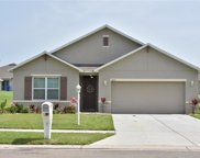 5802 Forest Ridge Drive, Winter Haven image