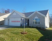 486 Pleasant Breeze, Wentzville image