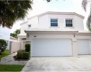 630 NW 155th Ter, Pembroke Pines image