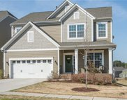 335  Hawks Creek Parkway Unit #97, Fort Mill image