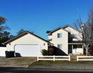22600 River View Dr, Cottonwood image
