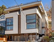 3838 59th Ave SW, Seattle image
