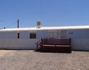 13465 W Yankee, Tucson image