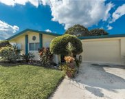 5574 Westwind LN, Fort Myers image