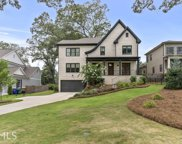 2608 Green Meadows Ln, Brookhaven image