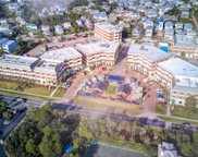 10343 E E County Hwy 30a Unit #UNITS C125-C129, Santa Rosa Beach image