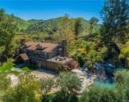 3725 Medea Creek Road, Agoura Hills image