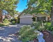 5213  Fairway Court, Rocklin image