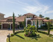 6583 Daniel CT, Fort Myers image