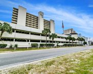 1012 N Waccamaw Dr. Unit 403, Garden City Beach image