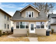 1507 44th Avenue N, Minneapolis image
