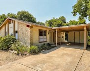 3105 Steck Ave, Austin image