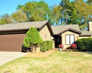 216 Goldfinch Circle, Greer image
