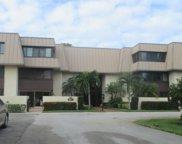 1800 SE Saint Lucie Boulevard Unit #103, Stuart image