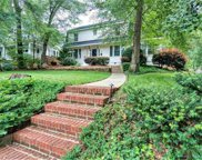 223 E Park Avenue, Greenville image
