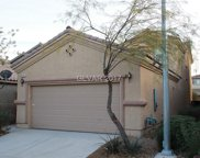 8791 SALVESTRIN POINT Avenue, Las Vegas image