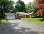 1534 Johnnys Way, West Chester image
