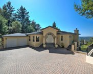 54 Old Orchard Rd, Los Gatos image