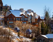 2605 Ski Trail Lane, Steamboat Springs image