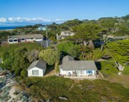 1387 Jewell Ave, Pacific Grove image