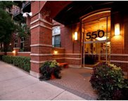 550 Kingsbury Street Unit 310, Chicago image
