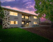 1220  Mckinley Drive, Roseville image