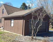 113 Willow Pond Way, Penfield image