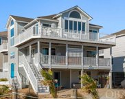 606 Ocean Front Arch, Corolla image