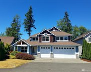 14328 Madison Way, Lynnwood image