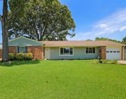 104 Brentwood Circle, South Central 1 Virginia Beach image