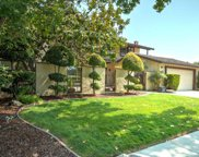 10140 N Blaney Ave, Cupertino image