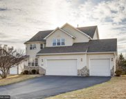 8591 College Trail, Inver Grove Heights image