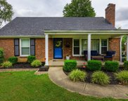 3710 Plymouth Rd, Louisville image