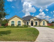 371 ALLAPATTAH AVE, St Augustine image